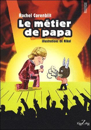 m_tier_de_papa