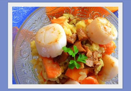 risotto_coquilles_st_jacques1
