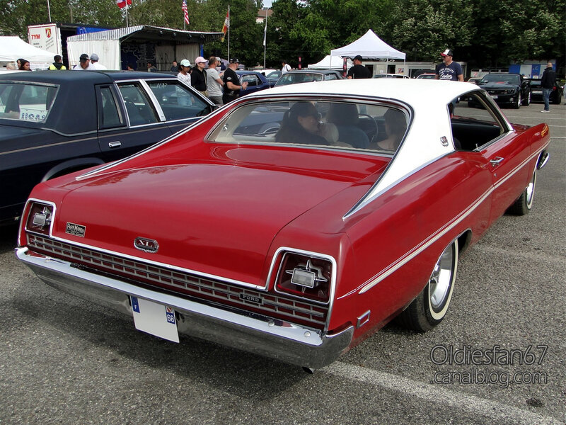 Ford XL fastback coupe-1969-02
