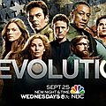 Revolution -saison 2 episode 12 - critique