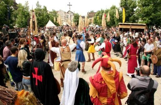 p106_Medievales_Provins1