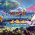 Dragon-Quest-11-West-Ann_07-28-17