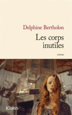 Les-corps-inutiles