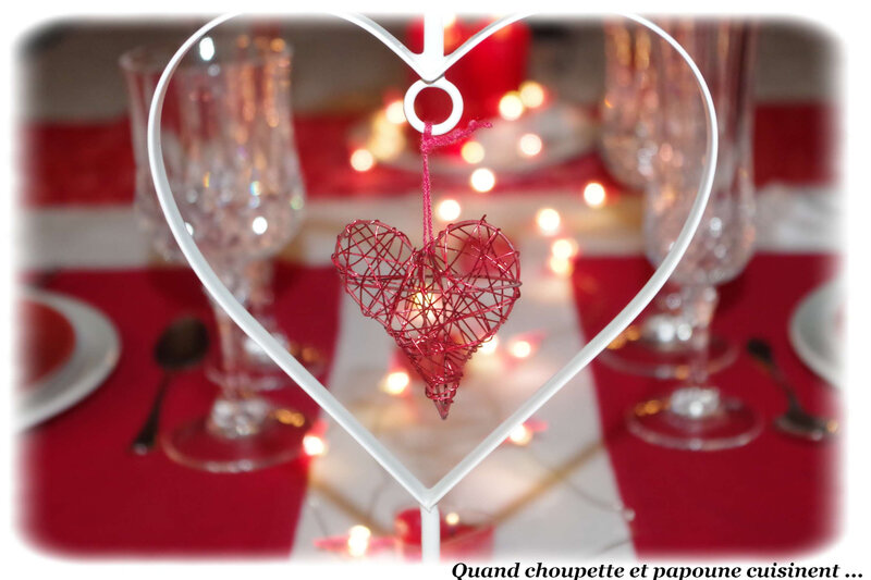 table Saint-Valentin 2021-6166
