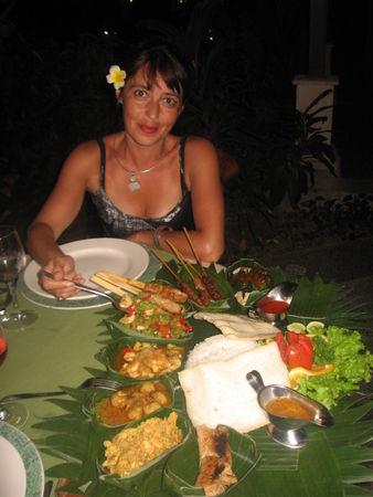 Bali_August_2008_part_2_608