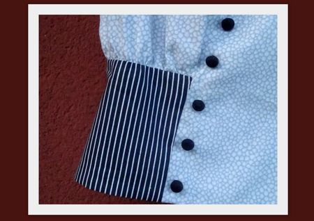 chemise_classique_20111