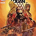 secret wars old man logan 04 cover 2