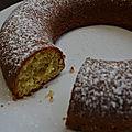 Gâteau pain de gène -recette- La chouette bricole (6)