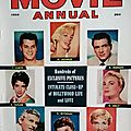 Movie annual (usa) 1955