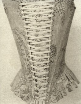 Laced_Corset