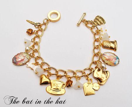 bracelet_tea_party