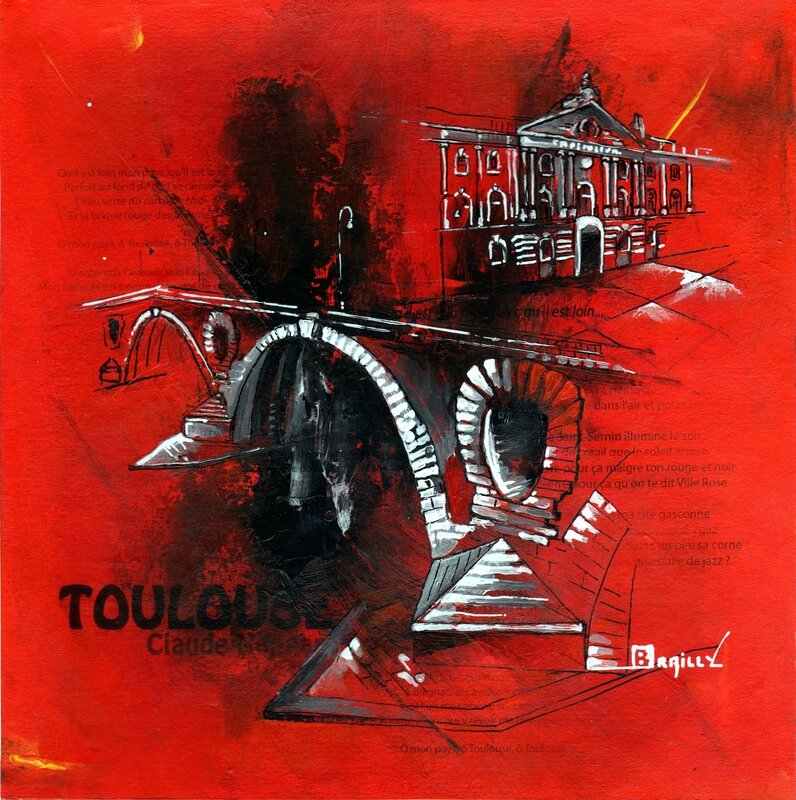 Rouge_Toulouse