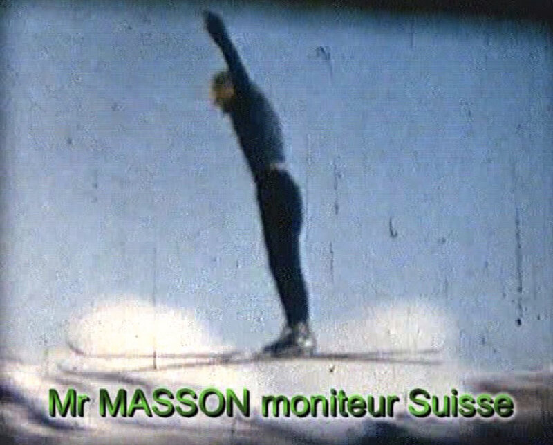 Masson-moniteur-suisse