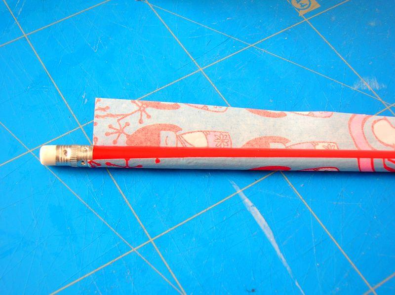 encollage crayon 1