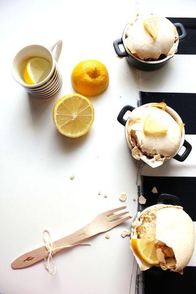 tartelettes citron 005