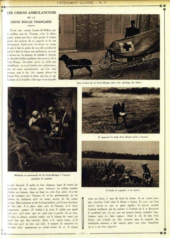 19160701-L'evenement_illustre__revue_hebdomadaire__documentaire__artistique_et_litteraire-005-CC_BY