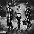L'insoumise (fazil) (1928) de howard hawks