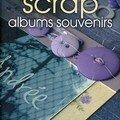 Albums souvenirs - Editions ESI