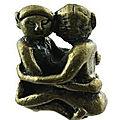 Talisman de vœux d'amour du medium marabout africain papa yemi