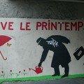 Rue du RenardA