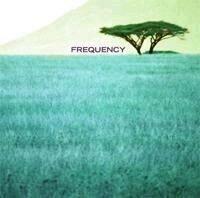 frequencygrisli