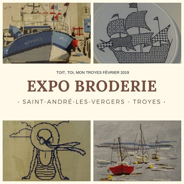 broderie_expo_troyes
