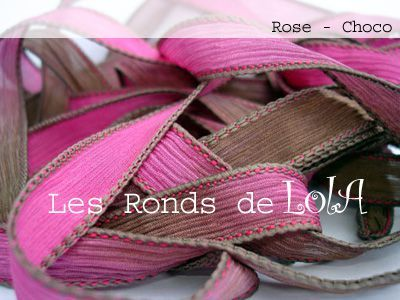 soie-cherry-cordial