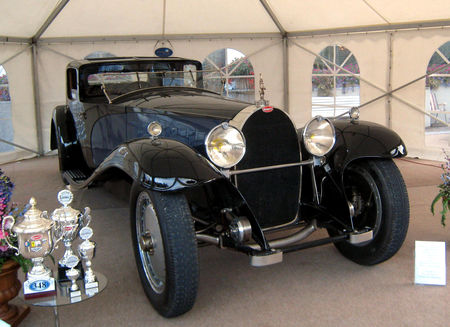 Bugatti_royale_coup__napol_on_de_1930_03