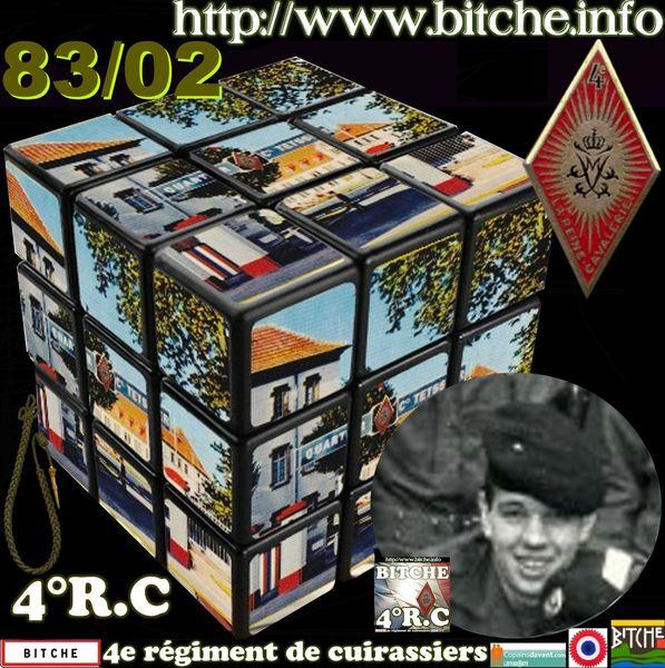 _ 0 BITCHE 1701