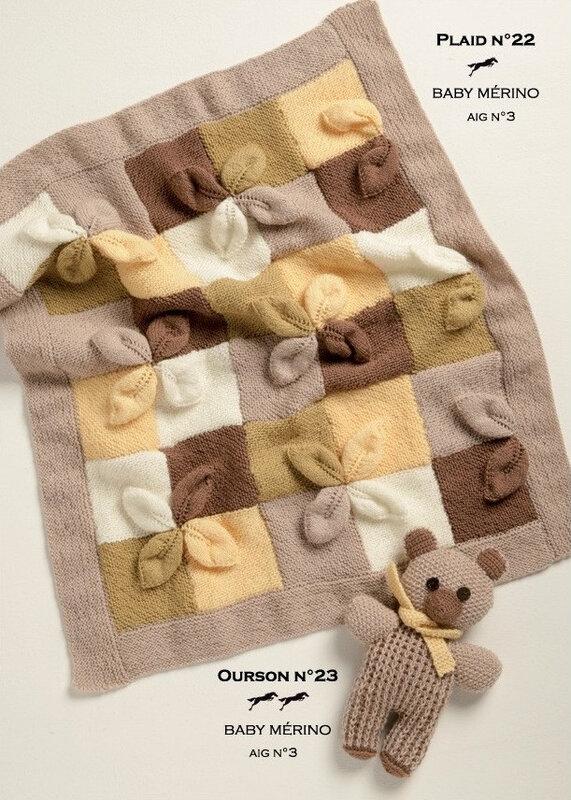 modele-doudou-ours-cb19-23-patron-tricot-gratuit