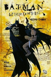 batman_couv