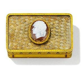 Exceptional_gold_and_enamel_snuff_box