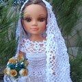Les mariées de l'an neuf (2)...