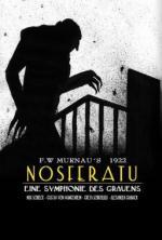 1922 Murnau