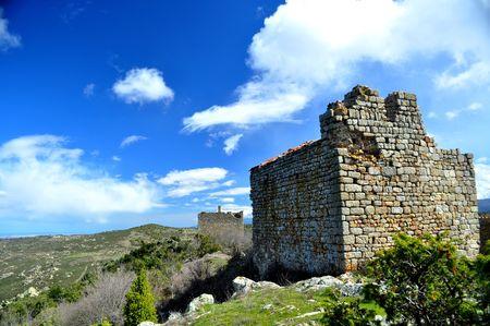 ruines_en_Fenouill_des_2