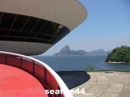 niteroi_mus_e_art_contemporain_294_01