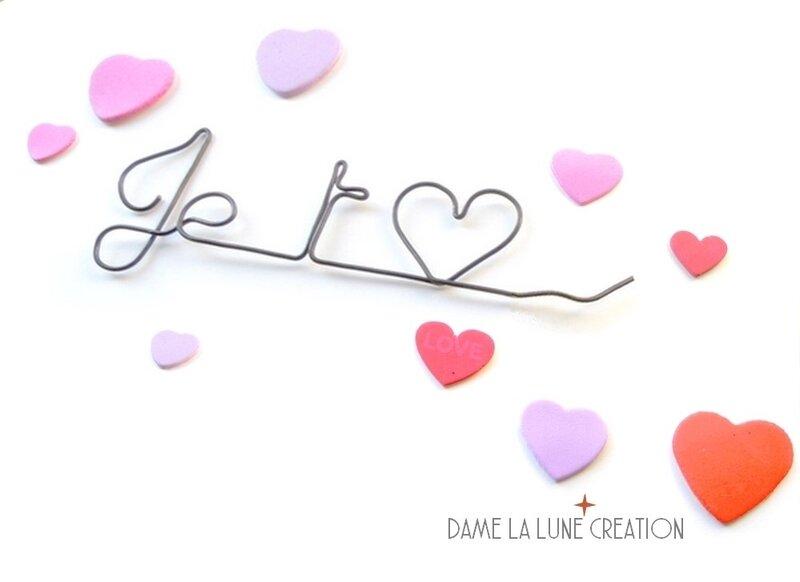 stvalentin_je t'aime_damelalune