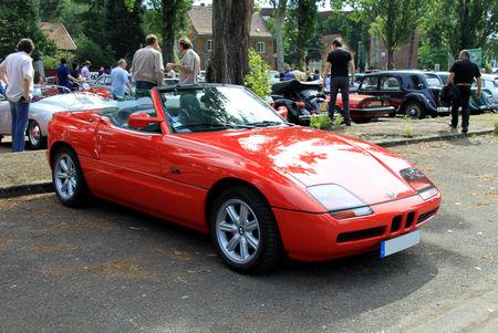 BMW_Z1__Retrorencard_juin_2010__01