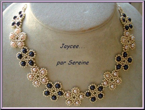 jaycee1