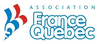 Association France Québec