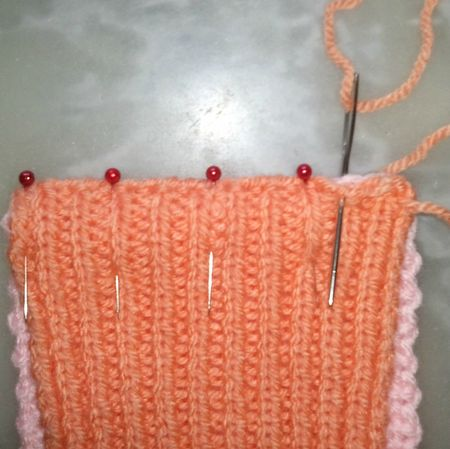 Tuto assemblage couture tricot-crochet (18)