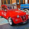 Citroen 2 cv Coca Cola (moteur GS)_01 - 19-- [F] HL_GF