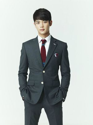 Minho-SHINee-drama-To-The-Beautiful-You-3