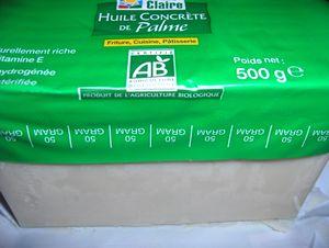 HPIM5899