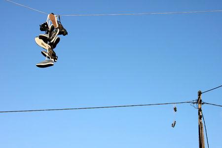 5_Chaussures_suspendues_Rouen_6085