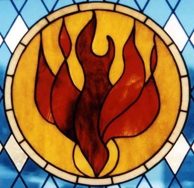 Holy_Spirit_fire_dove