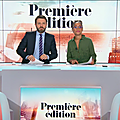 virginiesainsily00.2019_03_14_journalpremiereeditionBFMTV