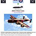 Halifax 57 rescue (canada)