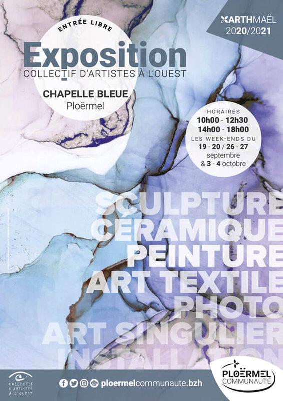 expo-collectif-d-artistes-a3