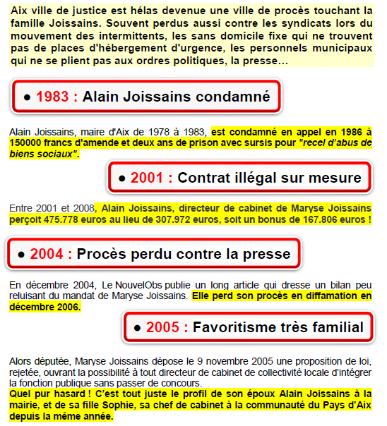 TRACT pour BLOG B